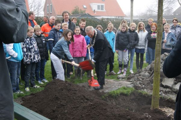 project-Alkmaar-3